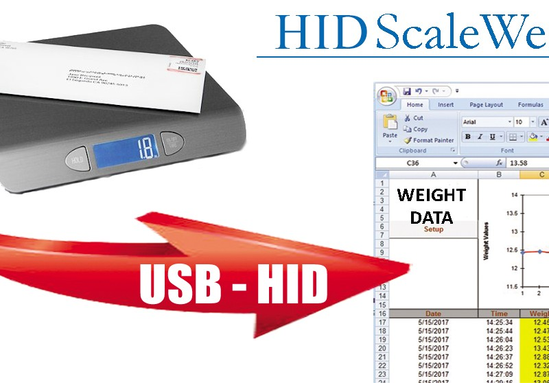HID-Scale-Wedge