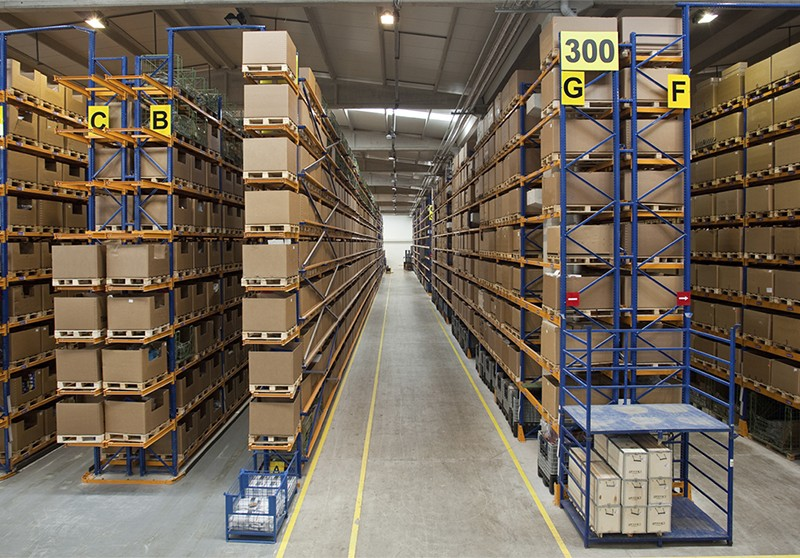 boxes-banner-1000